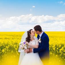 Wedding photographer Aleksandr Ermachenkov (ArtSirius). Photo of 10.06.2015