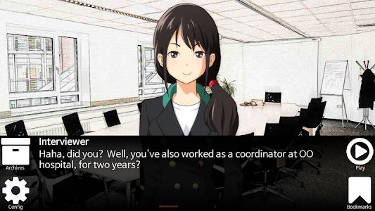KNDWDEMO ORIGINAL screenshot 3