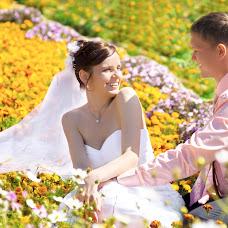 Wedding photographer Konstantin Kolobov (kolo1). Photo of 28.06.2015