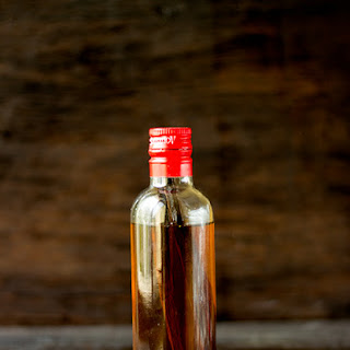 Vanilla Extract at Home   How To