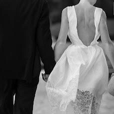 Wedding photographer Tatyana Minceva (MTina). Photo of 22.07.2015