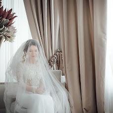Pulmafotograaf Vitaliy Kalavleya (ritephoto). Foto tehtud 14.02.2019