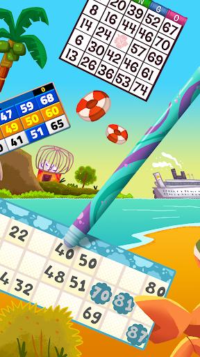 Praia Bingo + VideoBingo Free  screenshots EasyGameCheats.pro 1