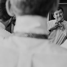 Свадебный фотограф Арсений Прусаков (prusakovarseniy). Фотография от 10.12.2017