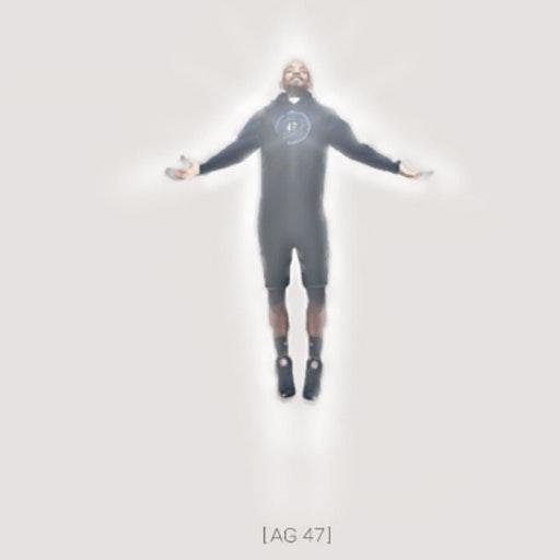 47 Ascension