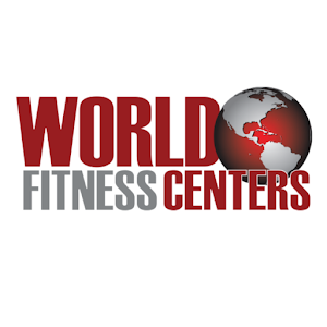 World Fitness Centers