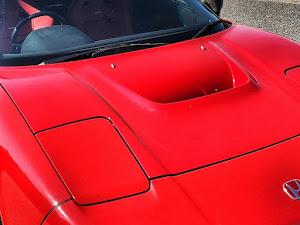 NSX NA1 のカスタム事例画像 ランディ セナさんの2020年10月25日08:03の投稿
