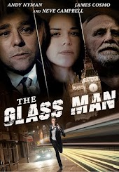Glass Man