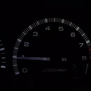 スプリンタートレノ AE86 S61年 GT APEXのカスタム事例画像 さくさんの2019年08月25日19:55の投稿