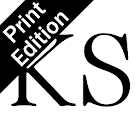 Kitsap Sun Print Edition icon
