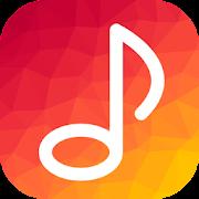Free Music for YouTube – Music Streamer