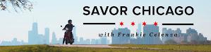 Savor Chicago thumbnail