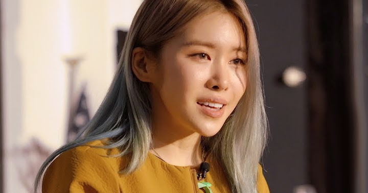 Suran Reveals She's Been Diagnosed With Breast Cancer