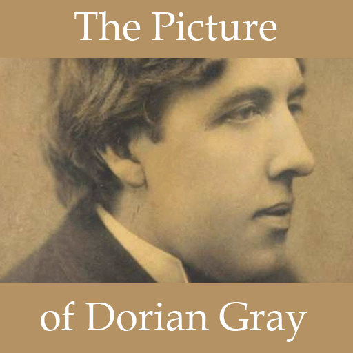 The Picture Of Dorian Gray Apps Op Google Play