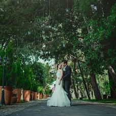 Wedding photographer Luis ernesto Lopez (luisernestophoto). Photo of 04.05.2018