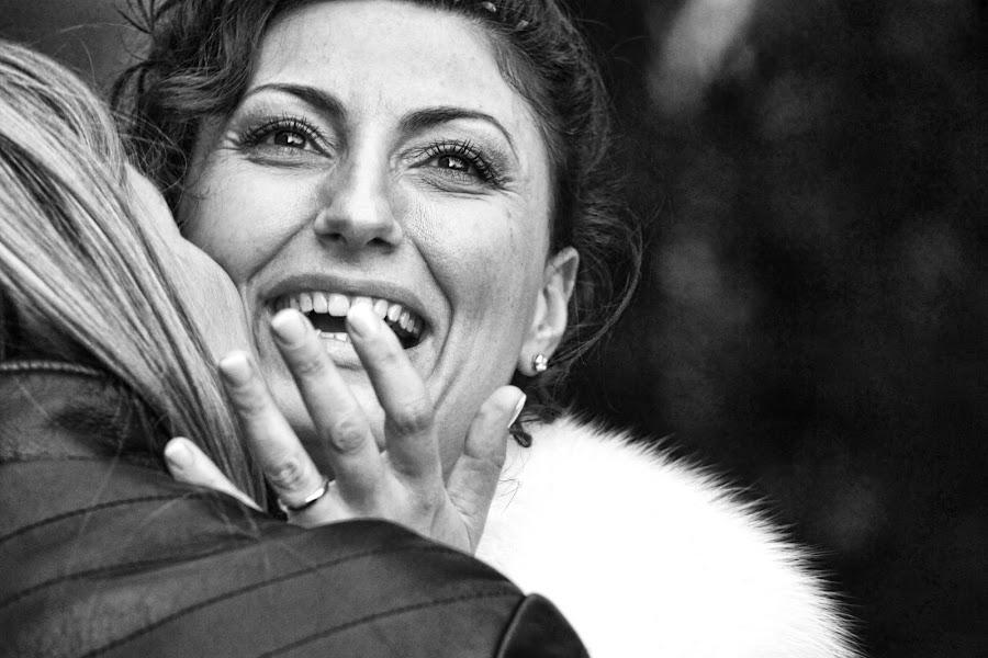 Wedding photographer Paolo Giovannini (annabellafoto). Photo of 20.06.2014