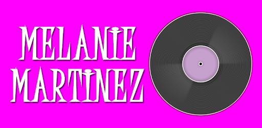 Melanie Martinez All Lyrics Full Albums - Izinhlelo zokusebenza ku ...
