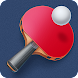 World Table Tennis Tournament