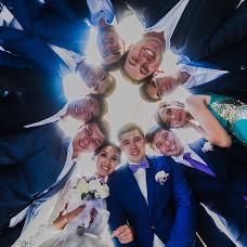 Wedding photographer Arman Eserkenov (kzari). Photo of 17.09.2015