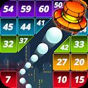 Bricks Breaker Balls: UFO icon