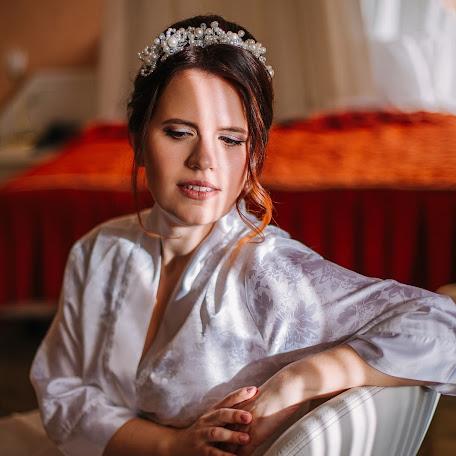 Свадебный фотограф Ирэн Панфилова (iirenphoto). Фотография от 14.12.2017