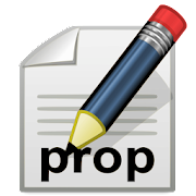 App Prop-Editor [ROOT] APK for Windows Phone