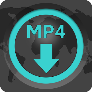 MP4 Video Downloader