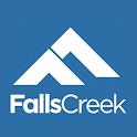 Falls Creek icon