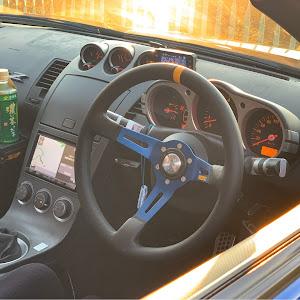 フェアレディZ Z33のカスタム事例画像 🐶りょうが🐶さんの2020年05月08日23:28の投稿