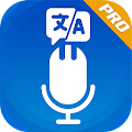 iTranslator - Smart Translator - Voice & Text APK