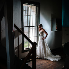 Wedding photographer Manuel Aldana (Manuelaldana). Photo of 02.12.2017