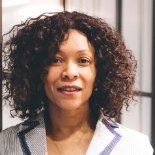 Agnès Ayekpa