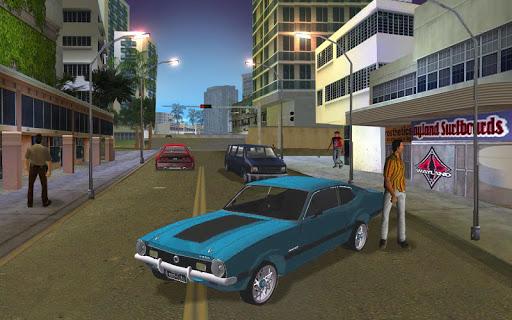 grand theft auto vice city apk award