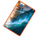 Wallpapers for WoWS icon