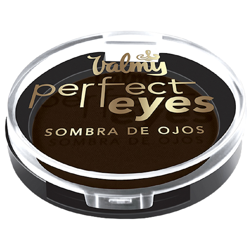 Sombra Valmy Perfect Eyes Tierra None