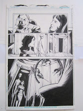 Photo: Issue #5 Page 8 $60