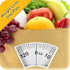 Weight Loss Food Plan and Workout Download on Windows