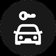 Corrida Grátis - Uber, Cabify e outros