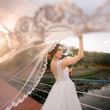 Wedding photographer Azat Safin (safin-studio). Photo of 27.11.2016