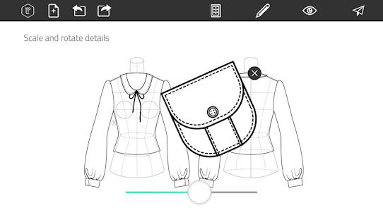 Diseño de moda 4