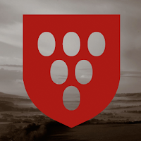 Rathfinny Wine Estate logo