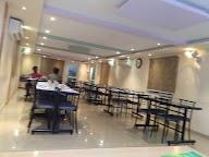 Sri Royal Garden Family Restaurant photo 1