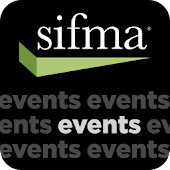 SIFMA Events