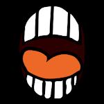 Confusion LiveView Plugin Icon
