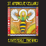 St. Ambrose Cellars Black Madonna