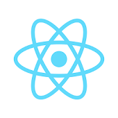 React Native TLV
