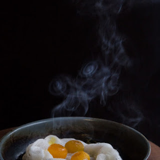 How To Make Your Own Salted Eggs (12 Eggs)