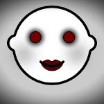 Vampire 1.0.1