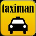 Taximan - Book taxi cab India apk