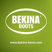 Bekina Boots Store Scout